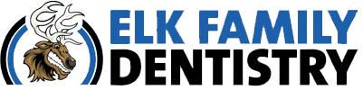 Elk Family Dentistry